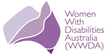 the advocacies of disabled womans network ontario